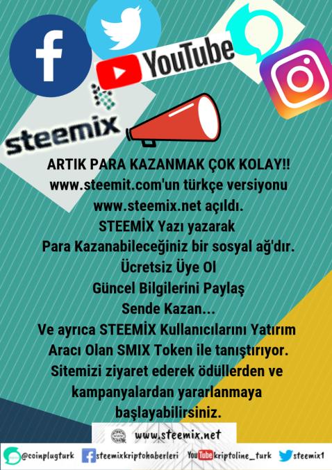 Adsz_tasarm_4.png