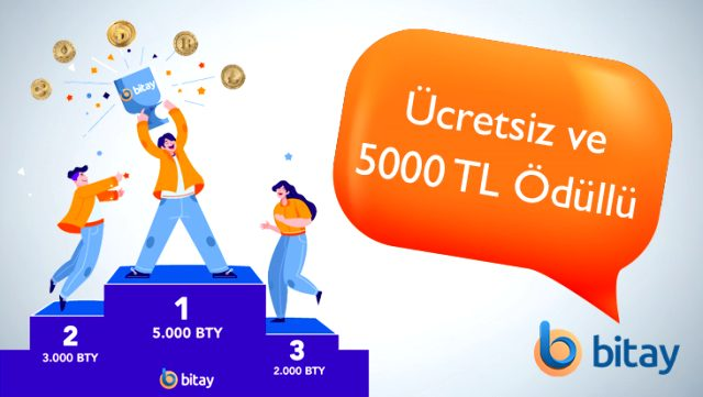 bitay-sizi-turkiye-nin-en-buyuk-kripto-para-13193007_1833_o.jpg