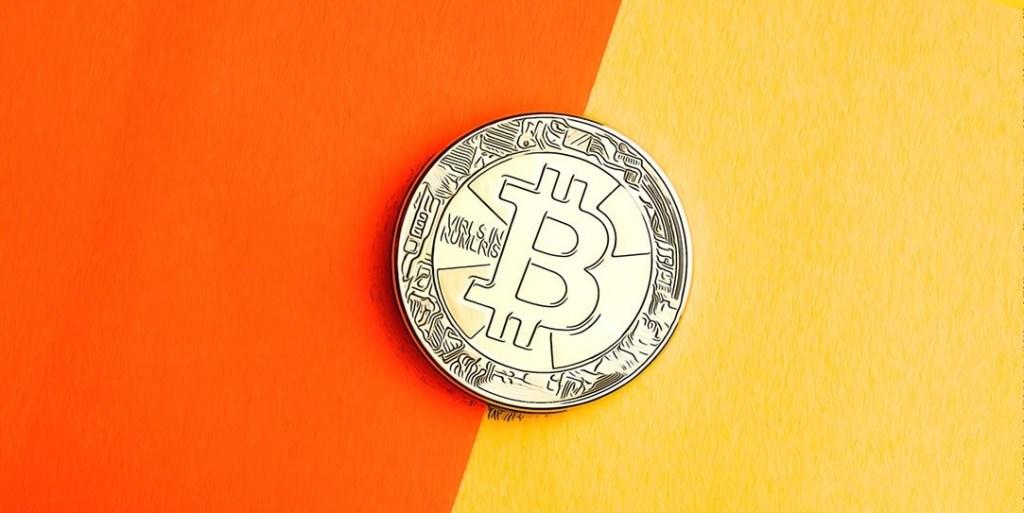 bitcoin-colour-split.jpg