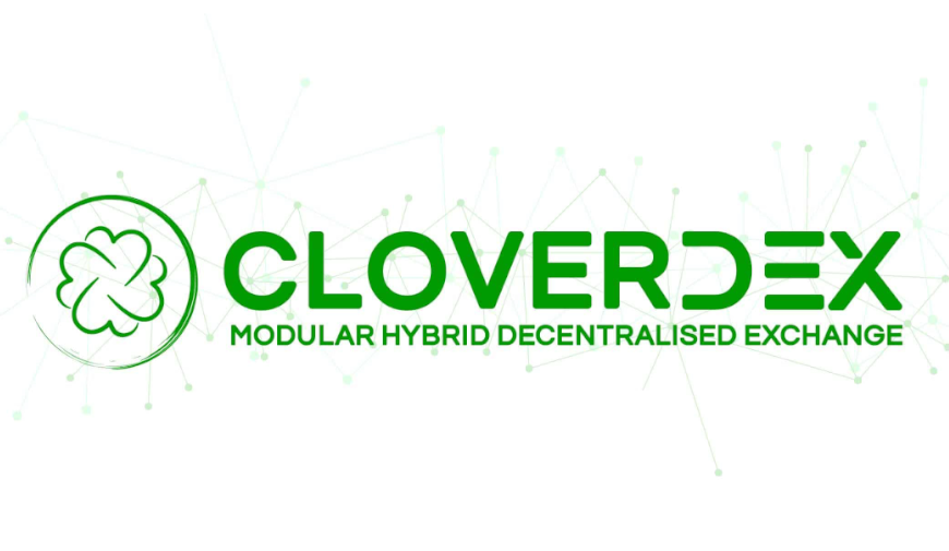 cloverdex.png