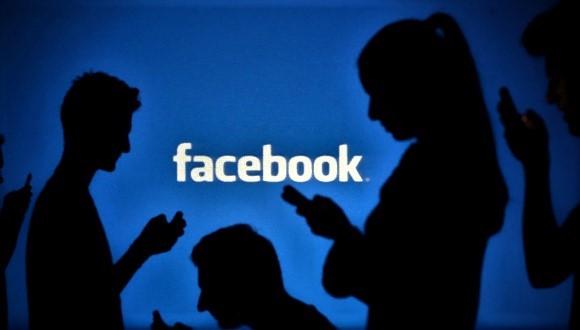 facebook önemli gelişme.jpg