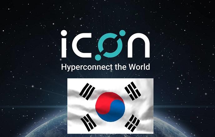 iconkorea.jpg