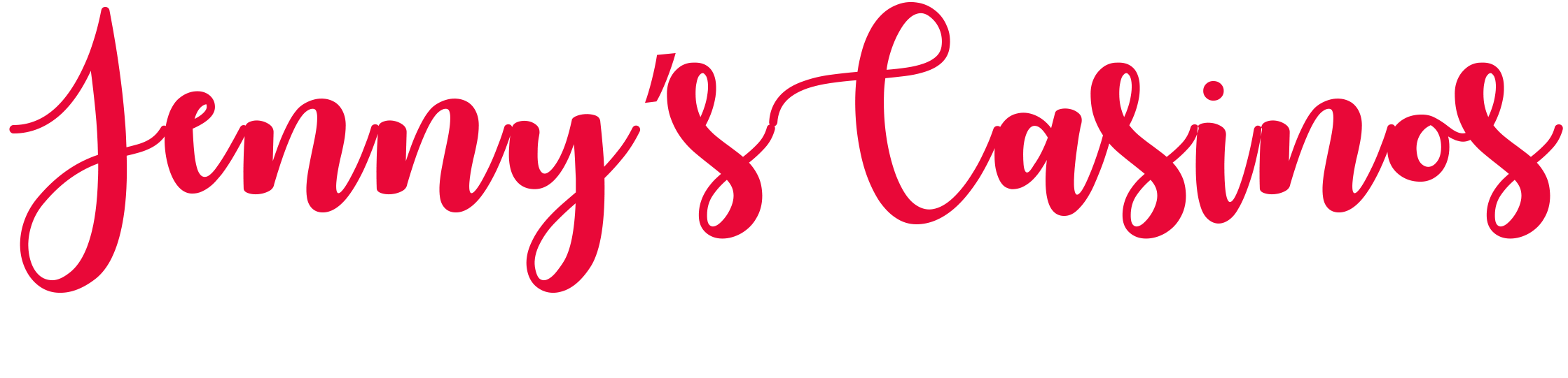 jennyscasinos-logo111.png