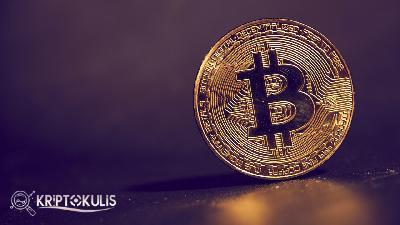 kriptokulis.com.jpg