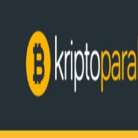 logo kripto para.PNG