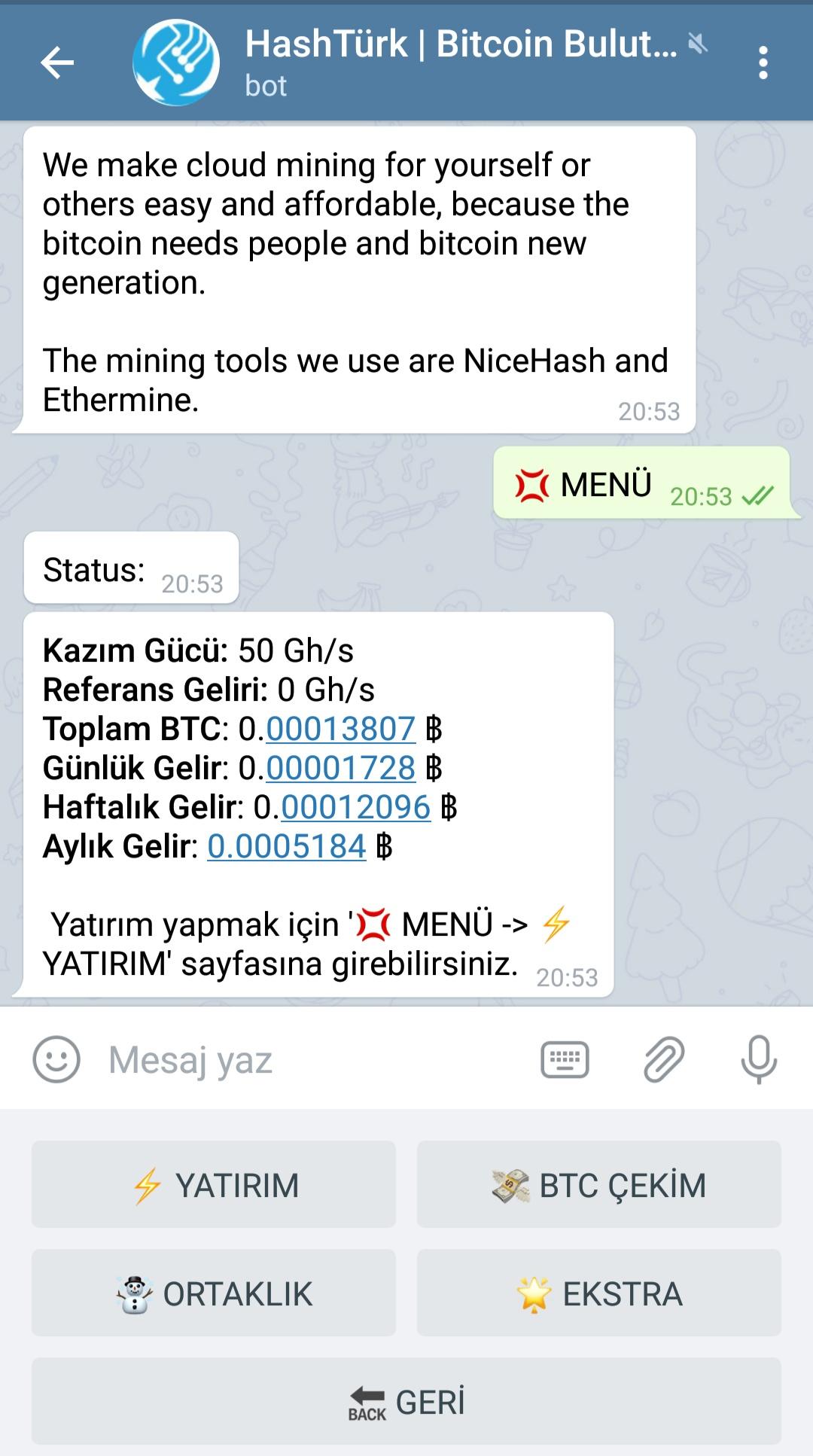 Screenshot_2019-11-30-20-53-53-127_org.telegram.messenger.jpg