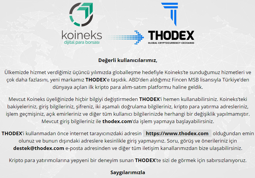 thodex.png