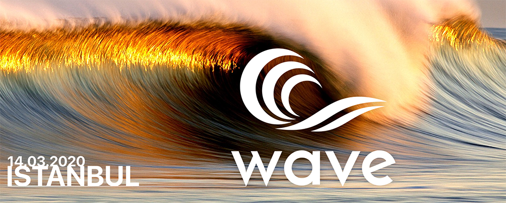 WAVE-Istanbul-Cover.png