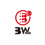 logoTurkey.png
